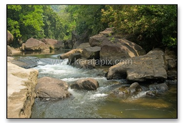 TMKH_071_thommankuth_kerala_keralapix.com_DSC0469