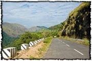 NLPY_006_www.keralapix.com_DSC0292