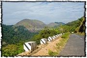 NLPY_007_www.keralapix.com_DSC0293