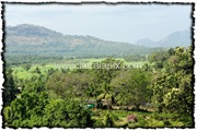 PLKD_010_www.keralapix.com_DSC0017