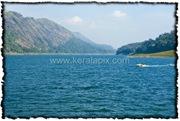 IDKI_1181_www.keralapix.com_DSC0198