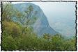 NLPY_072_www.keralapix.com_DSC0170