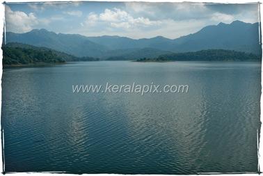 CHMY_024_www.keralapix.com_DSC0233
