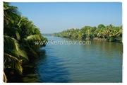 PTA_028_www.keralapix.com_DSC_0031