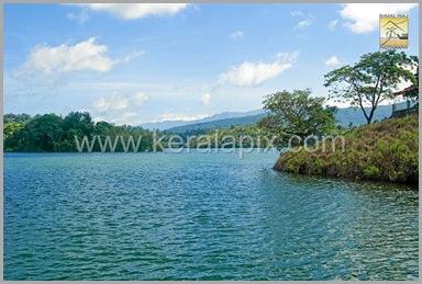 NYR_007_keralapix.com_neyyar_kerala_