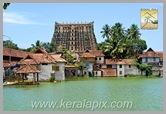PSTT_002_Padmanabhaswamy_Temple_kera
