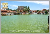 PSTT_009_Padmanabhaswamy_Temple_kera