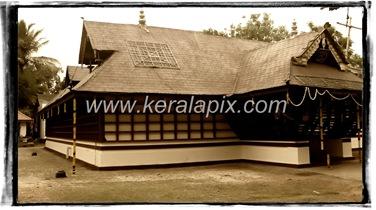 KDTA_001_www.keralapix.com_DSC0006_DSC0008