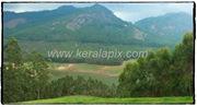 MNR_294_www.keralapix.com_DSC0293_DSC0297
