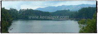 MNR_297_www.keralapix.com_DSC0287_DSC0288