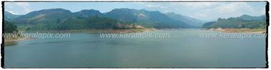 MNR_291_www.keralapix.com_DSC0231_DSC0237