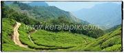 MNR_228_www.keralapix.com_DSC0248_DSC0249