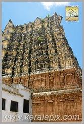 PSTT_011_Padmanabhaswamy_Temple_kera