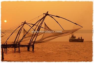 FKN_103_www.keralapix.com__DSC0001