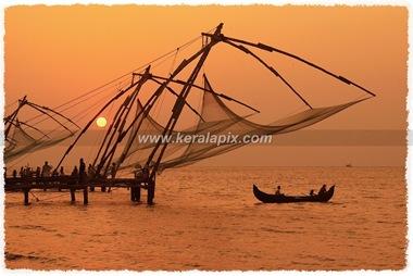 FKN_118_www.keralapix.com_DSC0338