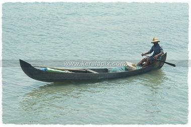 VLFC_001_www.keralapix.com_DSC0202