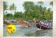 NTBR_034_www,keralapix.com_DSC0272