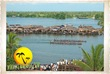 NTBR_050_www.keralapix.com_DSC0409