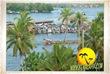 NTBR_053_www.keralapix.com_DSC0437