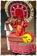 ATM_207_www.keralapix.com_DSC0059-Edit