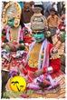 ATM_236_www.keralapix.com_DSC0108-Edit