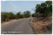 PCM_015_DSC0034-2_Chinnar_www.keralapix.com