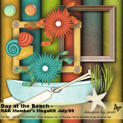 http://designsbyjmdt.blogspot.com/2009/07/day-at-beach-freebie-mini-kit-and-qp_24.html