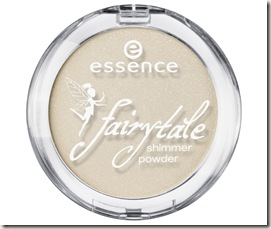 ess_Fairytale_Powder