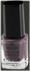 Dusty_Purple[1]