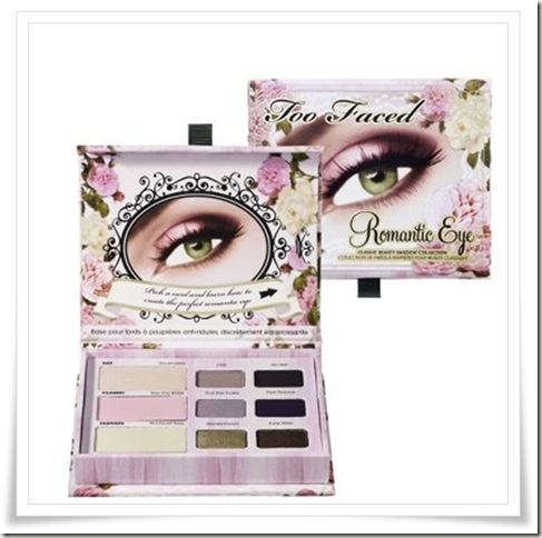 Too-Faced-Spring-2011-3