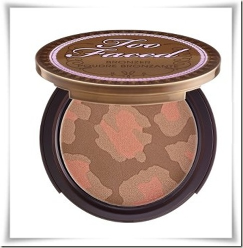 Too-Faced-Spring-2011