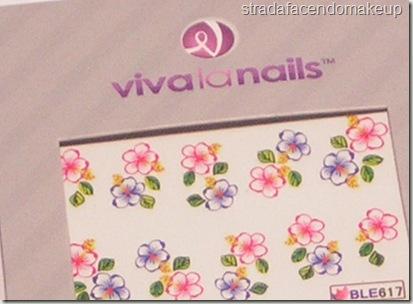 vivalanails