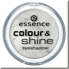 ess_ColourShine_ES12_0311