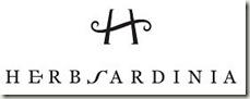 HerbSardinia_logo