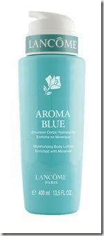 AROMA%20BLUE_Emulsion%20Corps%20Hydratante_400ml
