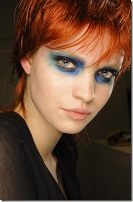 gaultier_2011_punk_pastel_makeup_thumb
