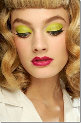 dior_makeup_green_thumb