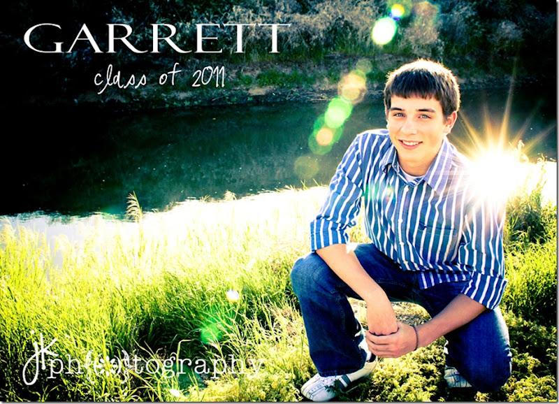 Garrett_web 2011