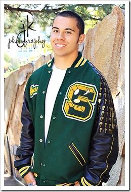 Ryan jacket WEBLOGO