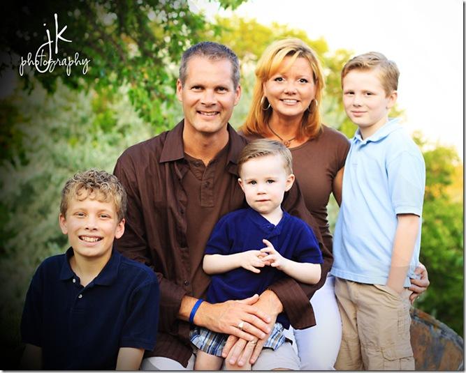 Templeman Family WEBLOGO