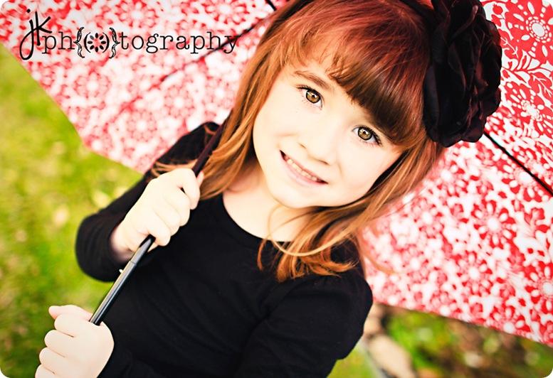 shaylie umbrella fun-3949 weblogo