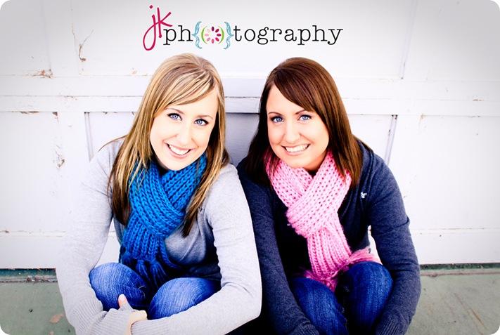 sisters-6594 weblogo
