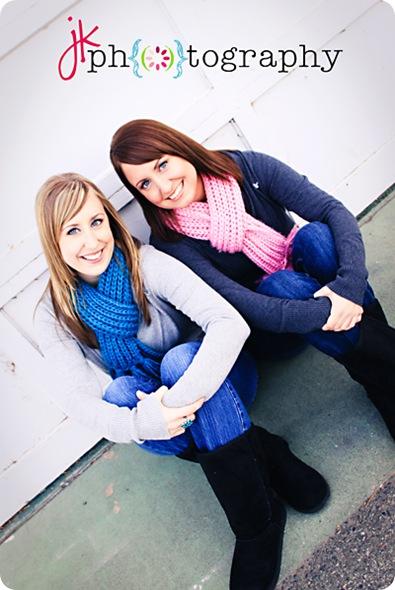 sisters-6585 weblogo