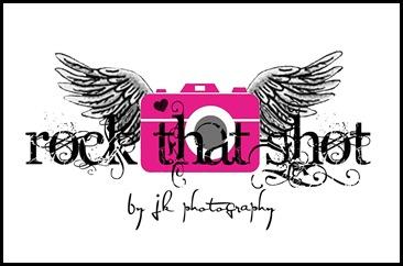 rockthatshotwatermarktransparencyWORD_edited-1