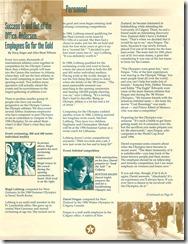 aa-newsletter-olympics
