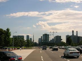 072 - Vistas junto al Palacio Imperial.JPG