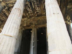 056 - Templo de Efesto.JPG