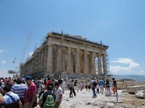 027 - El Partenón.JPG