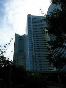 105 - Landmark tower.JPG