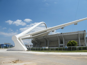 084 - Estadio Olímpico.JPG